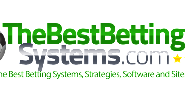 The Best Betting Systems