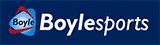 Boylesport