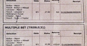 The Bets Betting Systems for Football