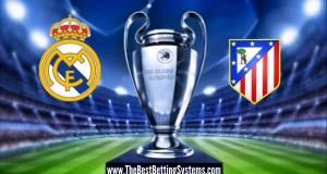 Champions League Final 2014