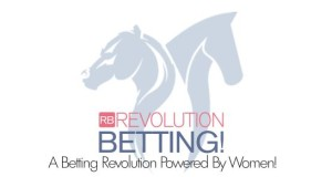 Revolution Betting Review