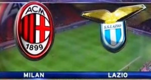 Top Ten Betting Events Ac Milan v Lazio